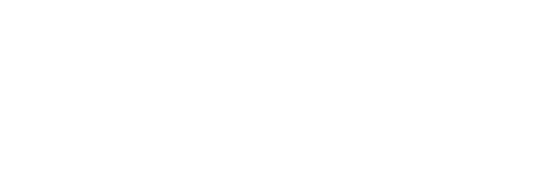 Couleurs & Photographie