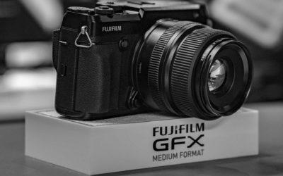 Focus Day 2019 – A la découverte du GFX